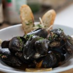 peter-havens-mussels