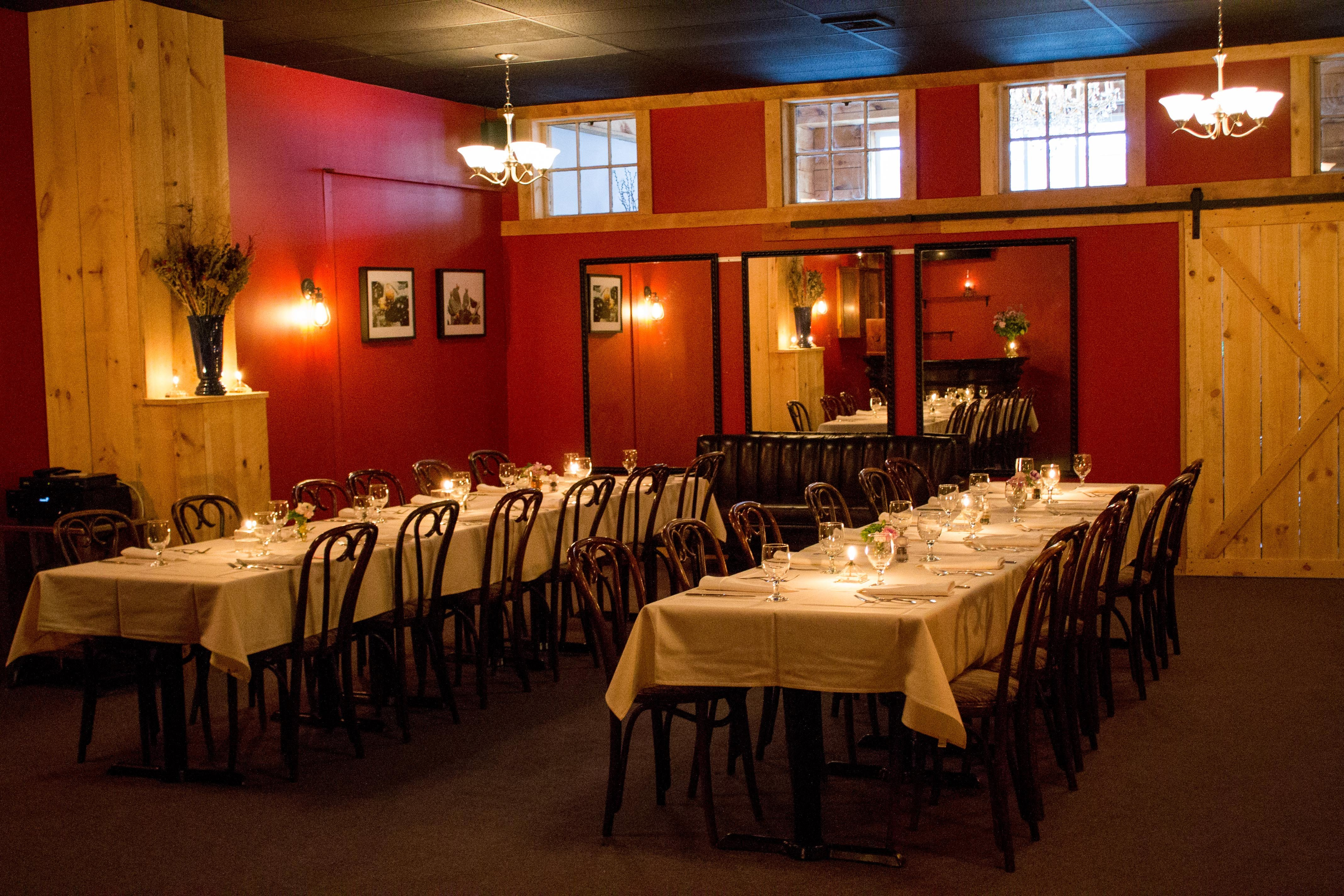 100 restaurant with private dining room private for Private dining room 90277